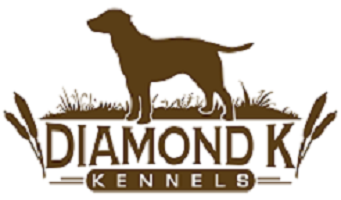 Puppy Guarantee-Diamond K Kennels